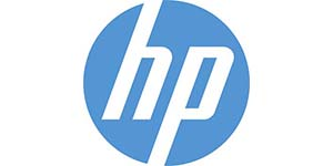 HP PRINTING AND COMP. SOLUTIONS