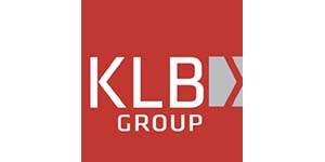 KLB GROUP PERFOR. EVERYDAY, S.L.