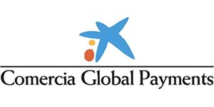 COMERCIA GLOBAL PAYMENTS ENT.