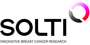 SOLTI INNOVATIVE BREAST CANCER RESEARCH
