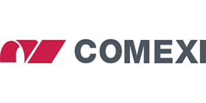 COMEXI GROUP INDUSTRIES, S.A.U.