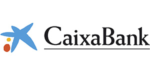 CAIXABANK PAYMENTS, E.F.C.